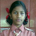 Sponsored By: Vimala & Prasad Lingam - NAPASANI